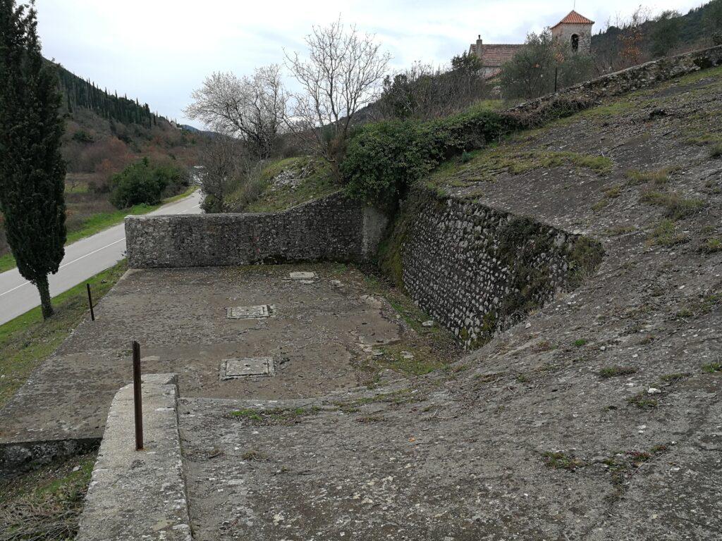 Kratki vremeplov sela Pločice
